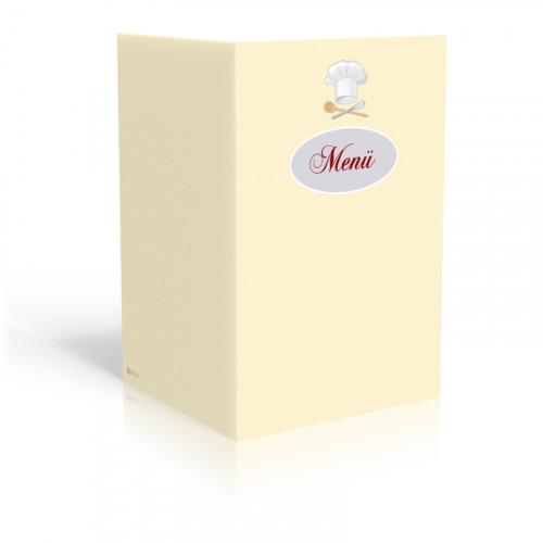 Menuekarte-muetze-vanille