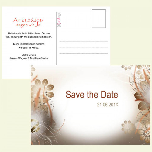 Save-the-Date-Karte-blaetter
