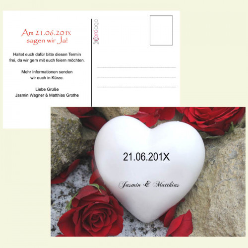 Save-the-Date-Herzstein