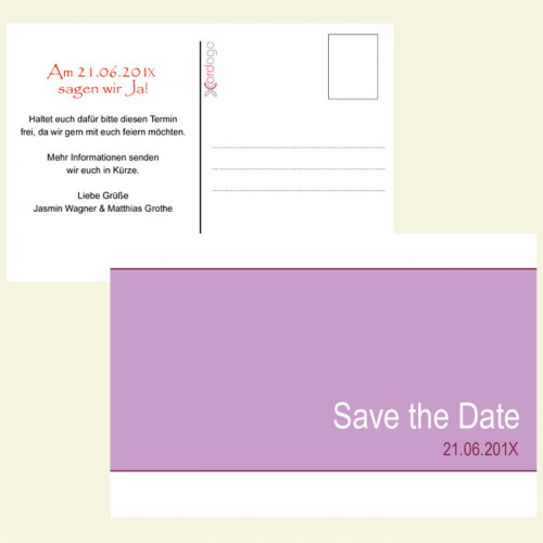 Save-the-Date-in-pink