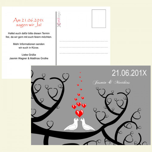 Save-the-Date-weisse-tauben