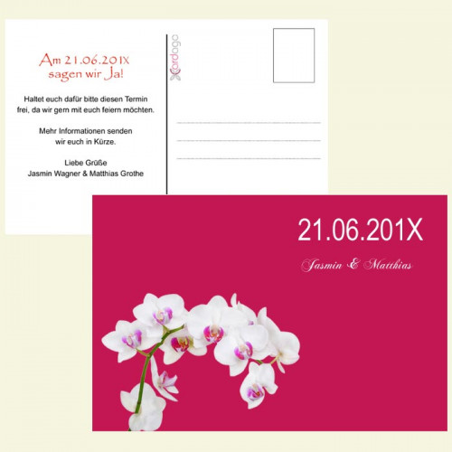 Save-the-Date-Orchidee
