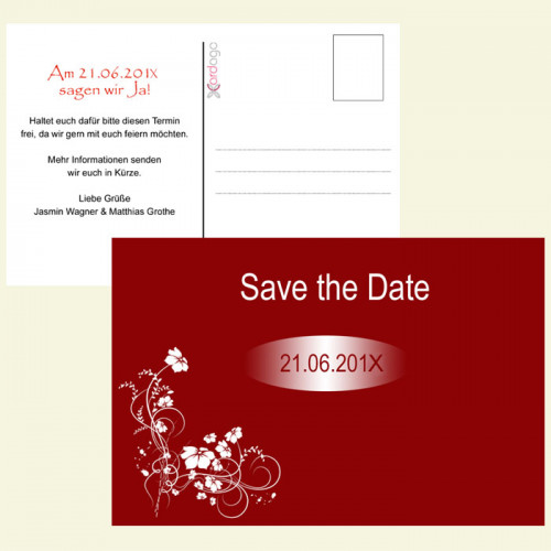 Save-the-Date-Rosenranke