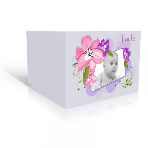 taufkarte-pastell
